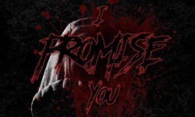 ipromiseyou