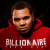 kevin gates will not be released from jail today