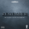 Ace hood remember