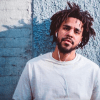 j cole hbo documentary