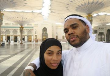 kevin gates wife issues statement on her husbands incarceration