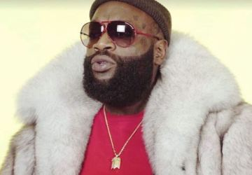 rick ross says he has no respect for birdman