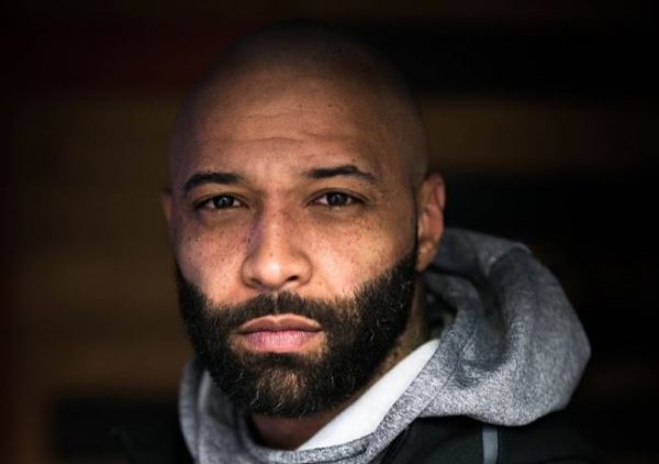 joe budden says drake definitely jacked xxxtentacions flow