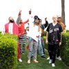 preview-lil-wayne-verse-from-dj-khaled-im-the-one-single-with-justin-bieber-chance-the-rapper-quavo