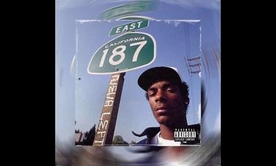 Snoop Dogg – Mount Kushmore (ft. Redman, Method Man & B-Real)