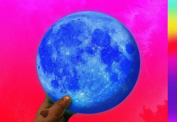 wale shine new album stream