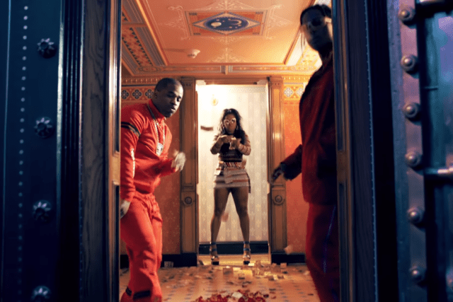 asap ferg remy ma east coast video