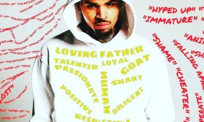 chris brown ty dolla sign kid ink surprise you