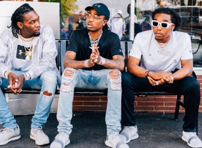 migos have no plans of releasing solo projects