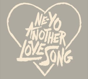 neyo another love song