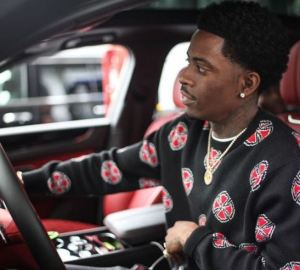 rich homie quan arrested on his way to club performance