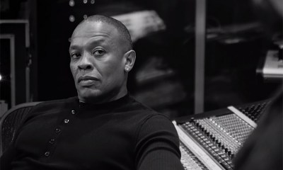 dr dre donates 10 million to compton high school