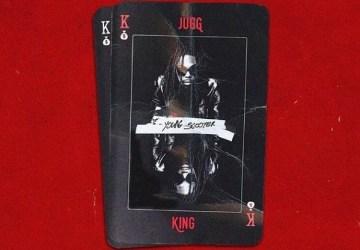 jugg king