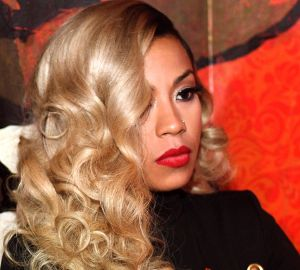 keyshia cole sued for 4 million after alleged attack