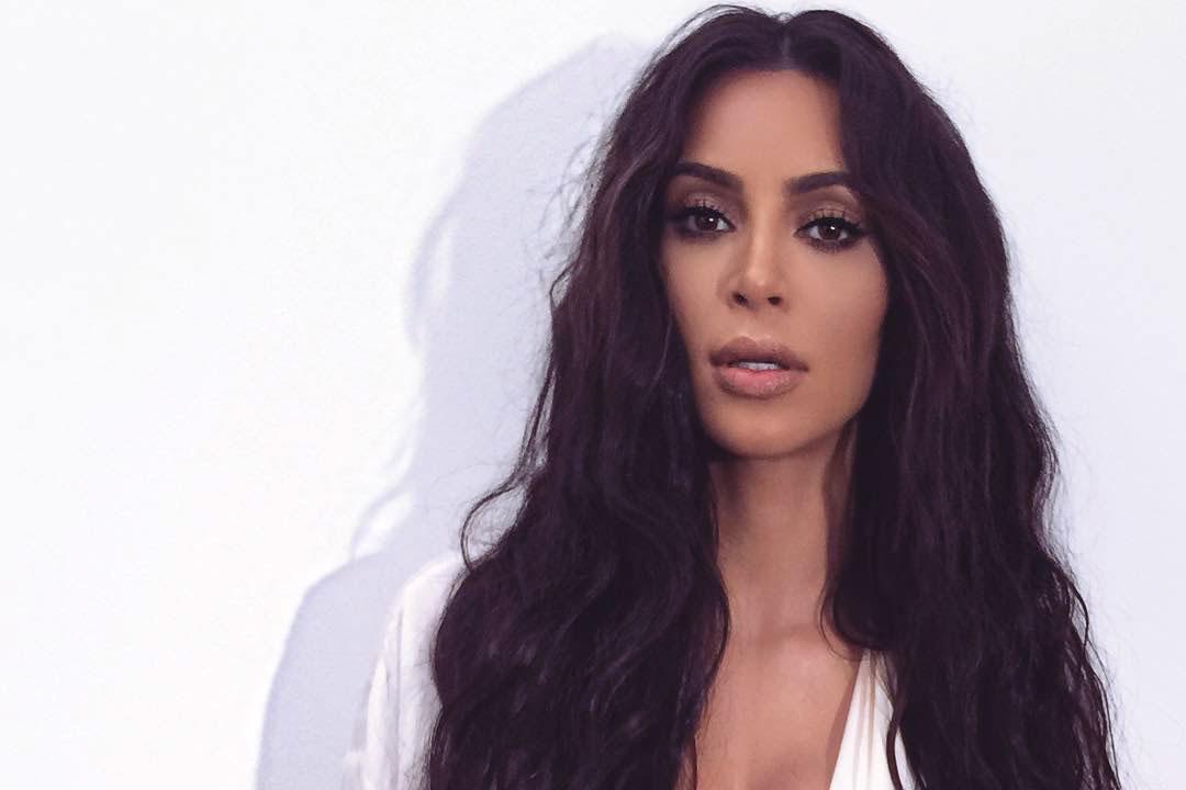 kim kardashian addresses cocaine rumors