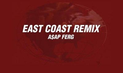 asap ferg east coast remix