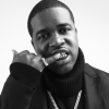 asap-ferg-nia-long-song-new-music-2017