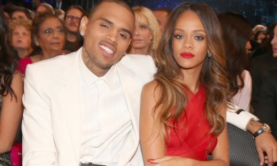 chris brown opens up about the night he assaulted rihanna