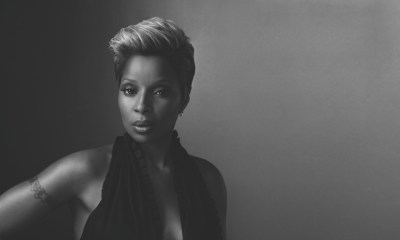 mary j blige reportedly owes 6.5. million in back taxes