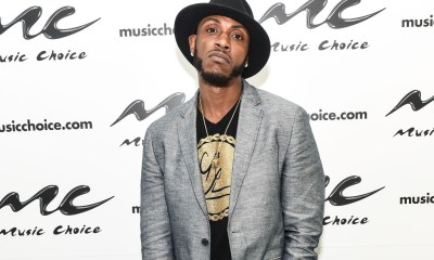 mystikal charged with rape