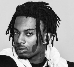 playboi carti cleared of domestic battery charges
