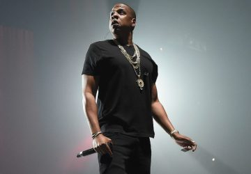 jayz turns down super bowl performance