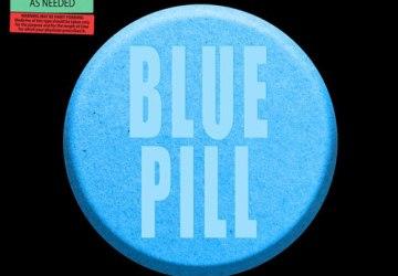 metro boomin ft travis scott blue pill