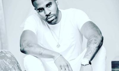 jason derulo robbed for more than 600k