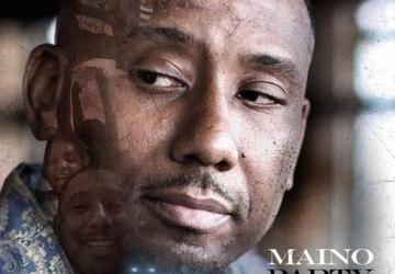 maino party and pain mixtape stream
