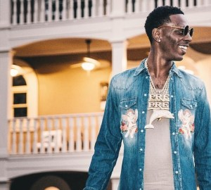 young dolph announces new album coming next week