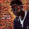 young dolph thinking out loud