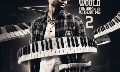 zaytoven where would the game be without me 2 mixtape