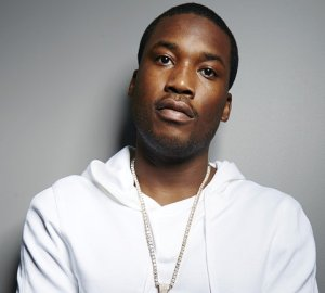 meek mill is facing another wrongful death lawsuit