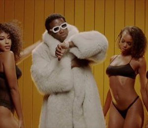 gucci ft ty dolla sign enormous video