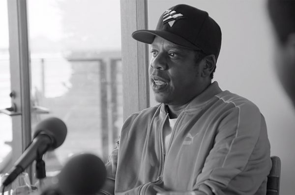 jay z on his complicated relationship with kanye west