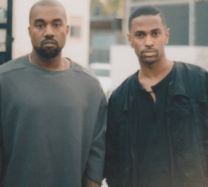 kanye west producing albums for entire good music roster