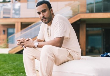 morrocan producer sues french montana for allegedly stealing lockjaw beat