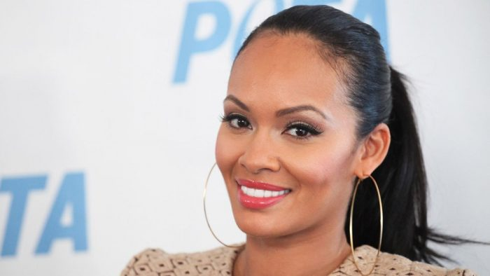 french montana reportedly dating basketball wives star evelyn lozada