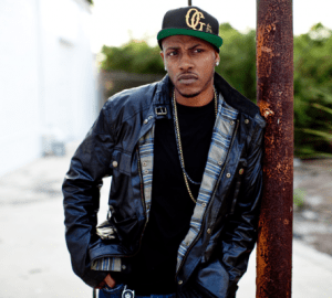 mystikal pleads not guilty to rape and kidnapping charges