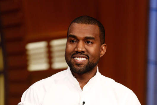 kanye west raps for cancer patient before her death
