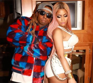 bangladesh explains why he no longer works with lil wayne and nicki minaj