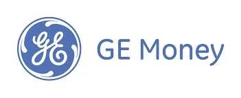 GEMoney Bank půjčka - inzerce půjčky