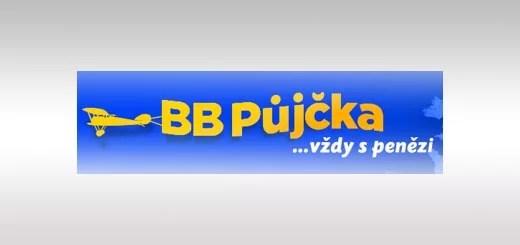 BB půjčka
