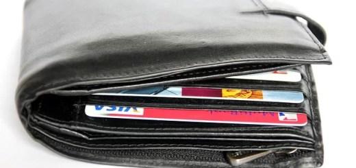 Online půjčka zdarma bez poplatku a úroku