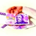 Rychlé nebankovní úvěry - široká nabídka na míru každému!