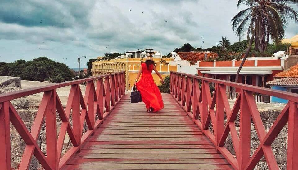 Ioana_Calin_Columbia_Cartagena_de_Indias