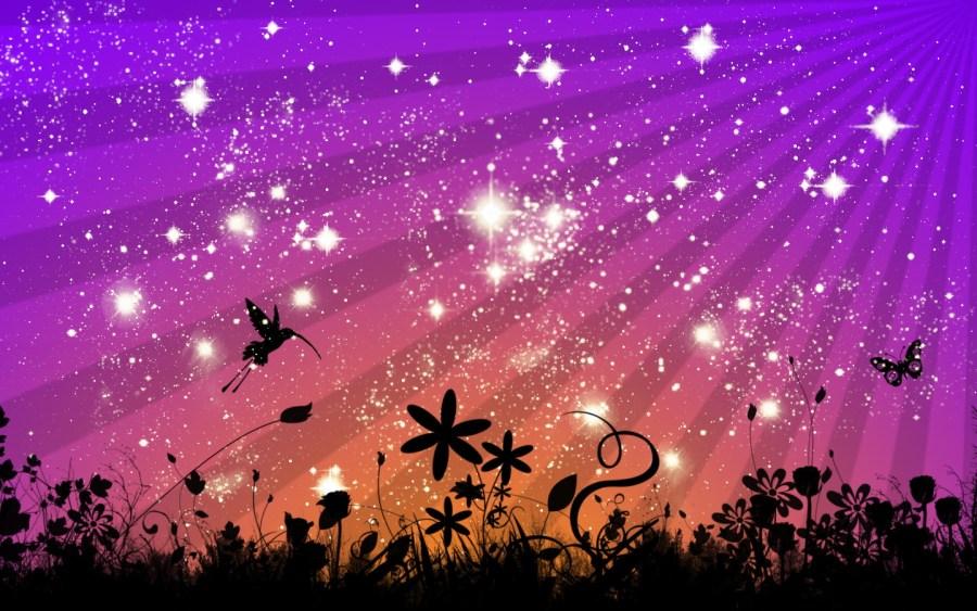 stars-shining_1440x900_35431