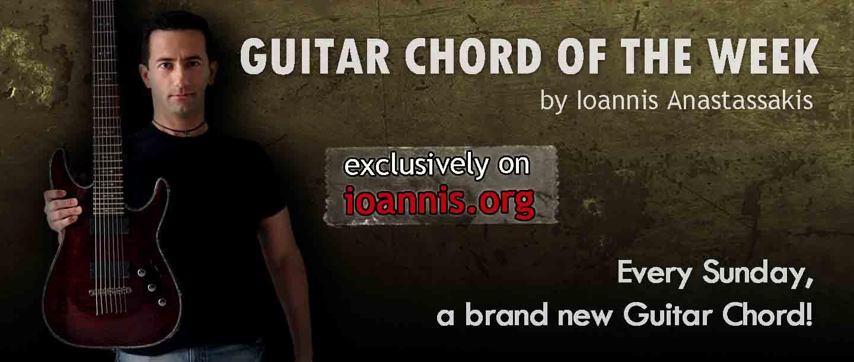 Banner_07_guitarchordoftheweek_small