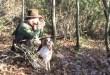 Introduzione alla caccia con il chioccolo