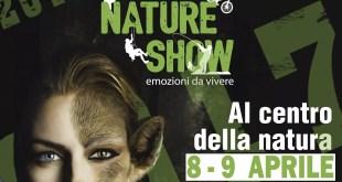Nature show 2017